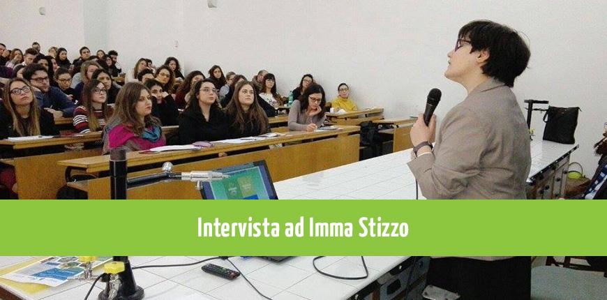 Fondi Interprofessionali: intervista a Imma Stizzo