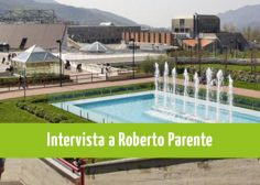 https://www.fmtslavoro.it/wp-content/uploads/2020/03/Intervista_Roberto_Parente-236x168.jpg
