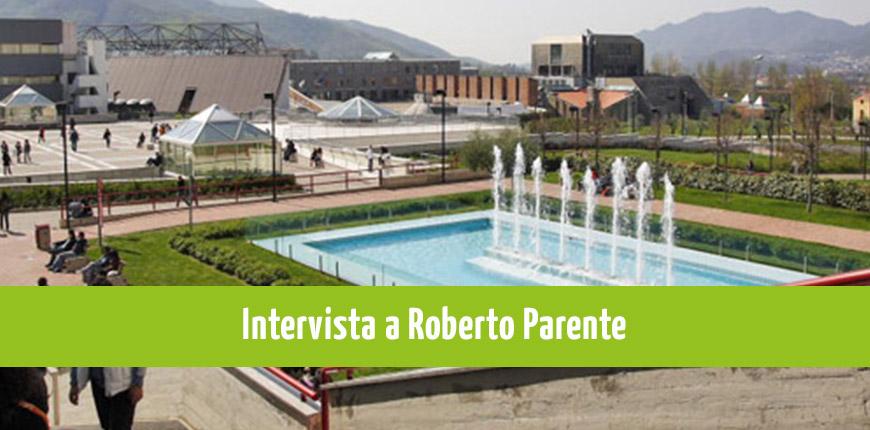 Intervista_Roberto_Parente