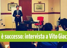 https://www.fmtslavoro.it/wp-content/uploads/2020/03/Intervista_Vito_Giacalone-236x168.jpg