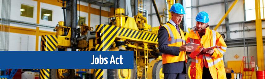 novità del jobs act 2018