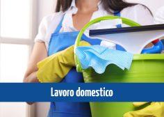 https://www.fmtslavoro.it/wp-content/uploads/2020/03/Lavoro_domestico-236x168.jpg