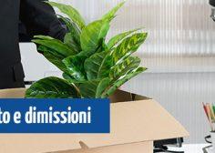 https://www.fmtslavoro.it/wp-content/uploads/2020/03/Licenziamento-dimissioni-236x168.jpg