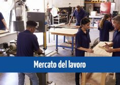 https://www.fmtslavoro.it/wp-content/uploads/2020/03/Mercato_lavoro-236x168.jpg