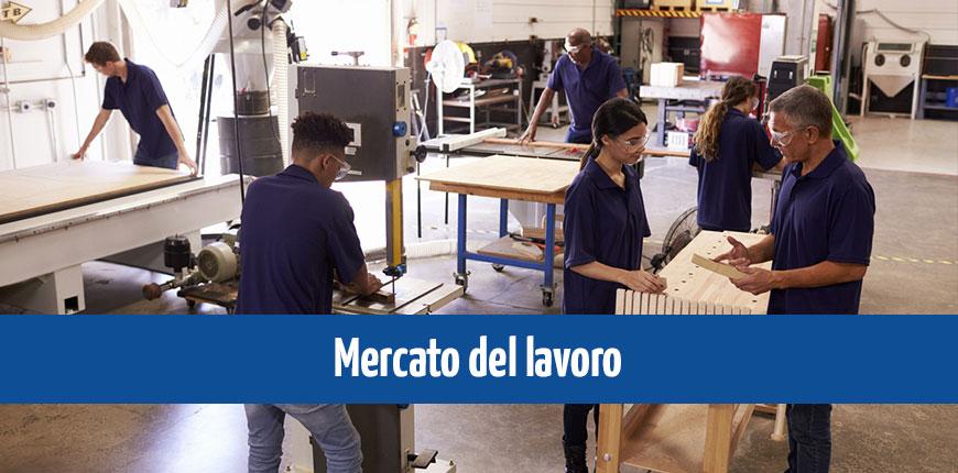 Mercato_lavoro