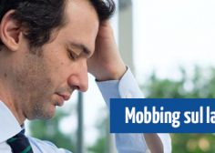 https://www.fmtslavoro.it/wp-content/uploads/2020/03/Mobbing_lavoro-236x168.jpg