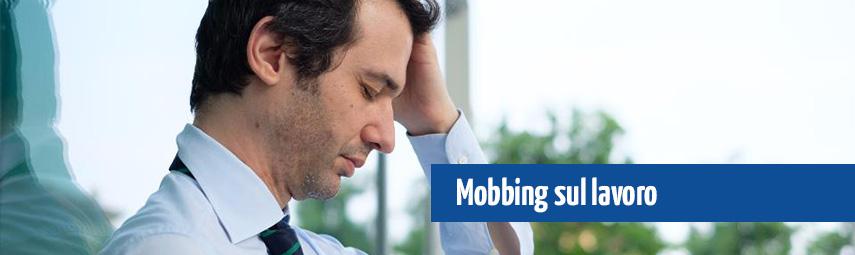 Mobbing_lavoro