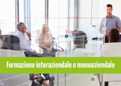 https://www.fmtslavoro.it/wp-content/uploads/2020/03/NEWS_formazione_interaziendale-236x168.jpg