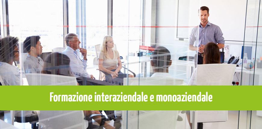 NEWS_formazione_interaziendale