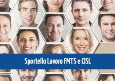 https://www.fmtslavoro.it/wp-content/uploads/2020/03/NEWS_sportello_lavoro_FMTS_CISL-236x168.jpg