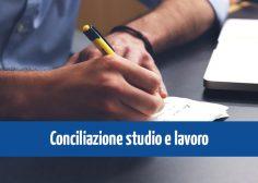 https://www.fmtslavoro.it/wp-content/uploads/2020/03/News-Sito_-Conciliazione-studio-e-lavoro-1-236x168.jpg