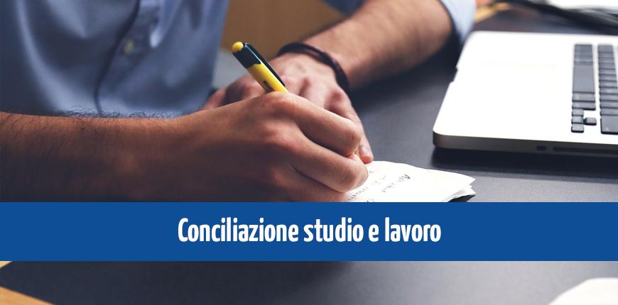 News-Sito_-Conciliazione-studio-e-lavoro