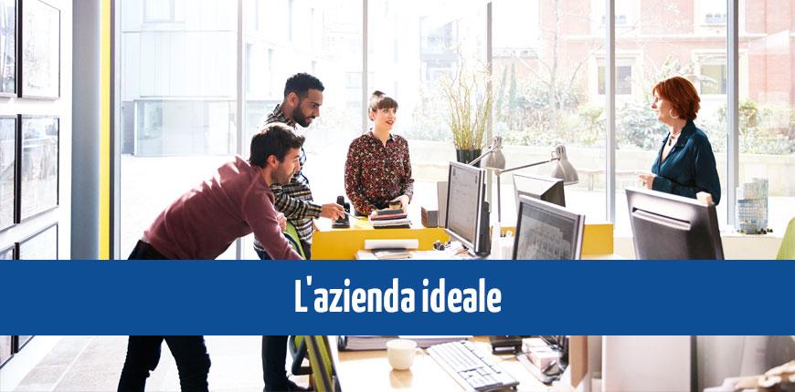 News-Sito_-azienda-ideale