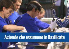 https://www.fmtslavoro.it/wp-content/uploads/2020/03/News-Sito_Aziende-che-assumo-in-Basilicata-236x168.jpg