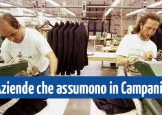 https://www.fmtslavoro.it/wp-content/uploads/2020/03/News-Sito_Aziende-che-assumo-in-Campania-236x168.jpg