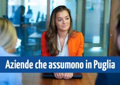 https://www.fmtslavoro.it/wp-content/uploads/2020/03/News-Sito_Aziende-che-assumono-in-Puglia-236x168.jpg