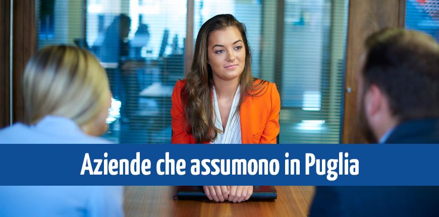 News-Sito_Aziende-che-assumono-in-Puglia