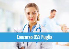 https://www.fmtslavoro.it/wp-content/uploads/2020/03/News-Sito_Concorso-OSS-Puglia-236x168.jpg
