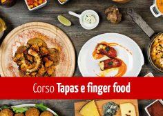 https://www.fmtslavoro.it/wp-content/uploads/2020/03/News-Sito_Corso-tapas-e-finger-food-236x168.jpg
