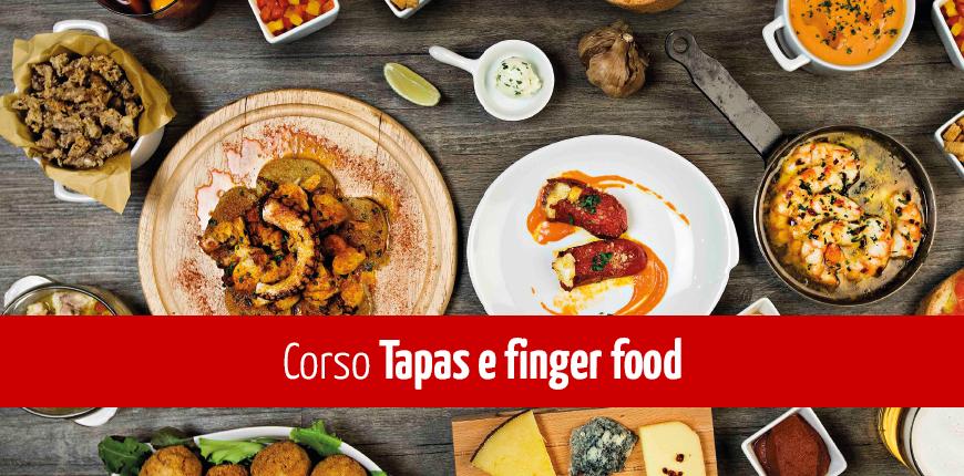 News-Sito_Corso-tapas-e-finger-food