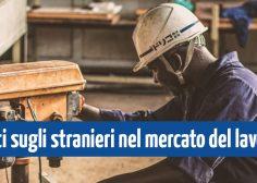https://www.fmtslavoro.it/wp-content/uploads/2020/03/News-Sito_Dati-sugli-stranieri-nel-mercato-del-lavoro-236x168.jpg