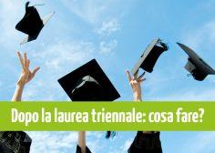 https://www.fmtslavoro.it/wp-content/uploads/2020/03/News-Sito_Dopo-la-laurea-triennale-cosa-fare-236x168.jpg
