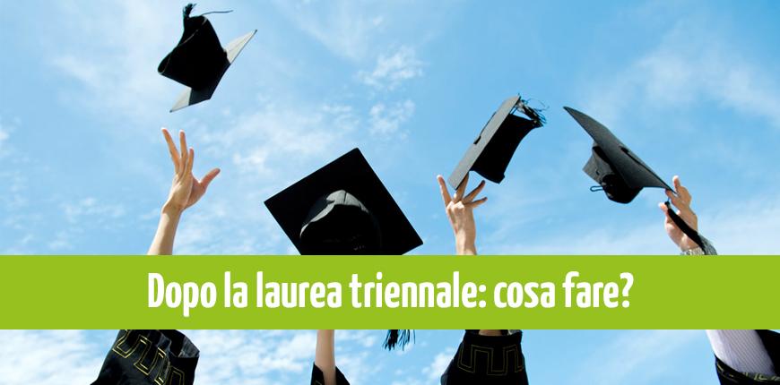 News-Sito_Dopo-la-laurea-triennale–cosa-fare-