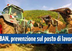 https://www.fmtslavoro.it/wp-content/uploads/2020/03/News-Sito_EBAN-prevenzione-sul-posto-di-lavoro-236x168.jpg