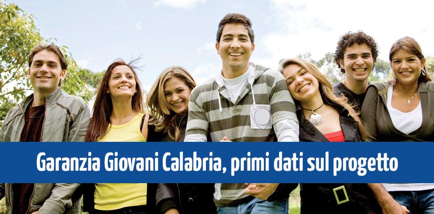 News-Sito_GG-calabria