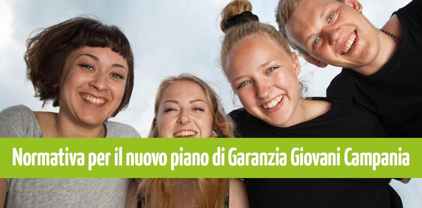 News-Sito_GG