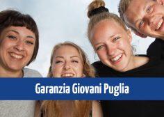 https://www.fmtslavoro.it/wp-content/uploads/2020/03/News-Sito_GG_puglia-236x168.jpg