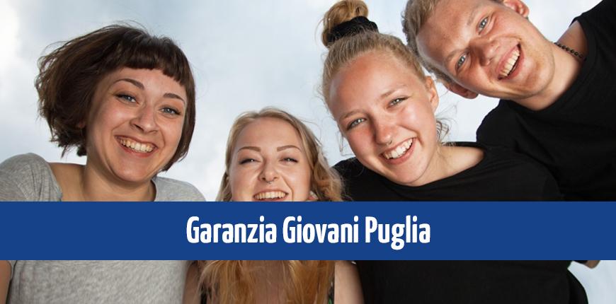 News-Sito_GG_puglia