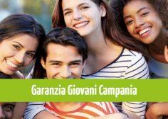https://www.fmtslavoro.it/wp-content/uploads/2020/03/News-Sito_Garanzia-Giovani-Campania-236x168.jpg