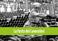 https://www.fmtslavoro.it/wp-content/uploads/2020/03/News-Sito_La-festa-dei-lavoratori-236x168.jpg