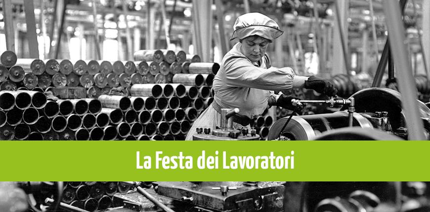 News-Sito_La-festa-dei-lavoratori