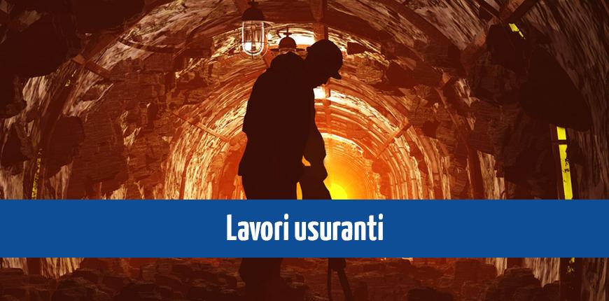 News-Sito_Lavori-usuranti