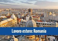 https://www.fmtslavoro.it/wp-content/uploads/2020/03/News-Sito_Lavoro-estero-Romania-236x168.jpg