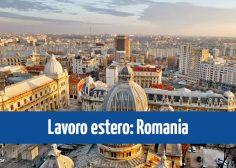 https://www.fmtslavoro.it/wp-content/uploads/2020/03/News-Sito_Lavoro-estero-Romania-236x168.jpg