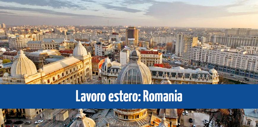 News-Sito_Lavoro-estero–Romania