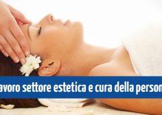 https://www.fmtslavoro.it/wp-content/uploads/2020/03/News-Sito_Lavoro-settore-estetica-e-cura-della-persona-236x168.jpg