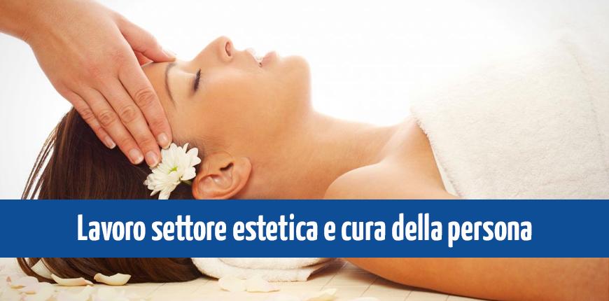 News-Sito_Lavoro-settore-estetica-e-cura-della-persona