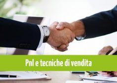 https://www.fmtslavoro.it/wp-content/uploads/2020/03/News-Sito_PNL-236x168.jpg