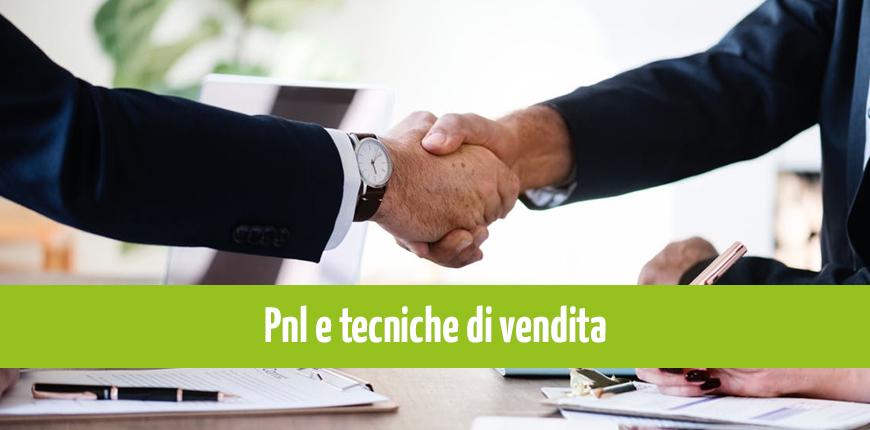 News-Sito_PNL
