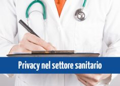 https://www.fmtslavoro.it/wp-content/uploads/2020/03/News-Sito_Privacy-nel-settore-sanitario-236x168.jpg