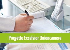 https://www.fmtslavoro.it/wp-content/uploads/2020/03/News-Sito_Progetto-Excelsior-Unioncamere-236x168.jpg