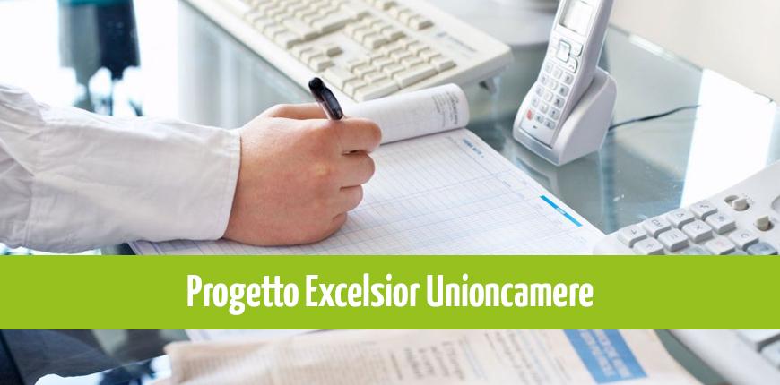 News-Sito_Progetto-Excelsior-Unioncamere