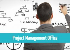 https://www.fmtslavoro.it/wp-content/uploads/2020/03/News-Sito_Project-Management-Office-236x168.jpg