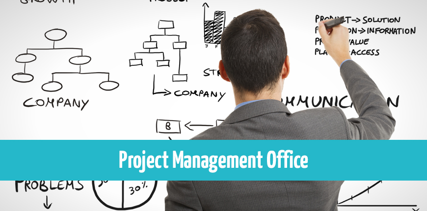 News-Sito_Project-Management-Office