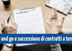 https://www.fmtslavoro.it/wp-content/uploads/2020/03/News-Sito_Stop-and-go-e-successione-di-contratti-a-termine-236x168.jpg