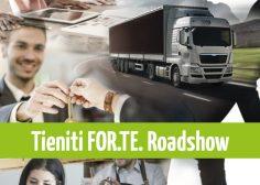 https://www.fmtslavoro.it/wp-content/uploads/2020/03/News-Sito_Tieniti-FOR.TE_.-Roadshow-236x168.jpg